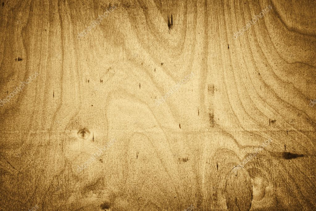 Old wood texture, background, board — Stock Photo #2766456
