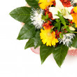 Bouquet — Stock Photo #2892504