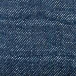 Jean material — Stock Photo #3439755