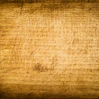 Old wood board — Foto de Stock