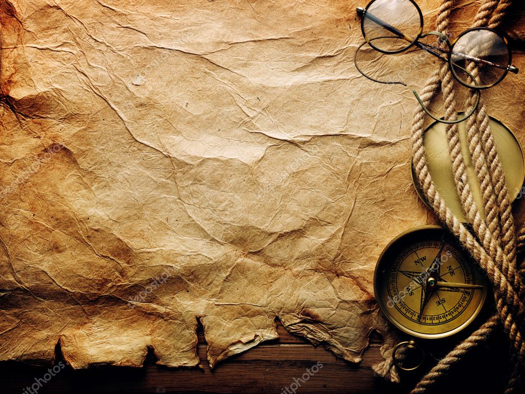 old compass wallpaper - photo #36