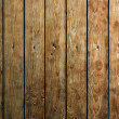 Wood board. wood texture with natural patterns — Stock Photo