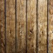 Wood board. wood texture with natural patterns - Stock Photo