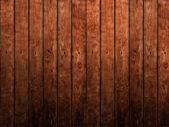Holz Brett. Holz Textur mit natürlichen Muster — Stockfoto