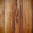 Wood background, oak board — Photo