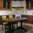 Photo: Kitchen 15