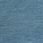 ブルー ジーンズのテクスチャ — ストック写真