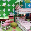 Child's room — Stock Photo #3642544
