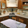Kitchen — Stock Photo #3642940