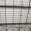 Glass roof - Photo