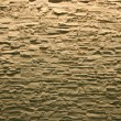 Texture wall stone - Stock Photo