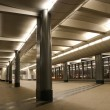 Stock fotografie: Subway station 5
