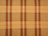 Fabric from sofa — Stock Photo
