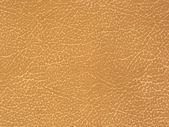 Leather nubuk — Stock Photo