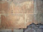 Old brick wall 8 — Stock Photo