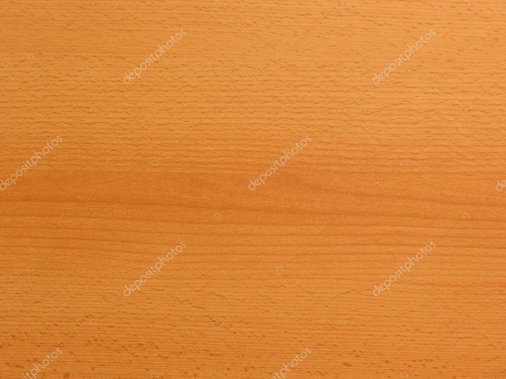 Alder wood — Stock Photo #3641970