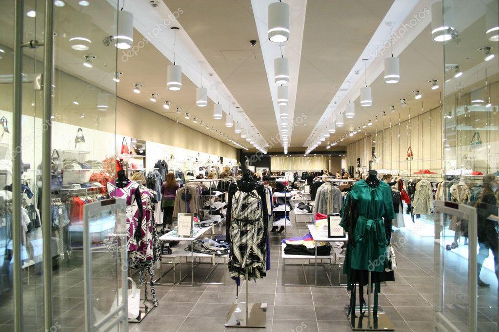 Сток Магазины Женской Одежды Доставка