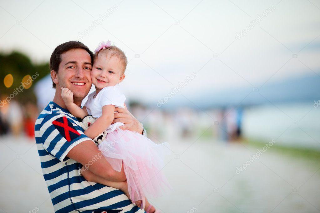 Рассказ отец дочь 19 фотография