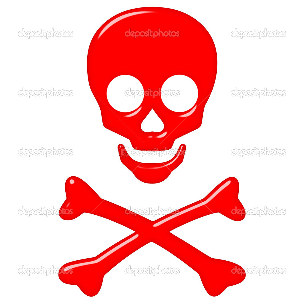 pirate-skull-crossbones-jolly-roger-coloring-page button from
