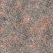Seamless granite texture — Foto de Stock