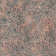 Seamless granite texture — Stock Photo #2769712