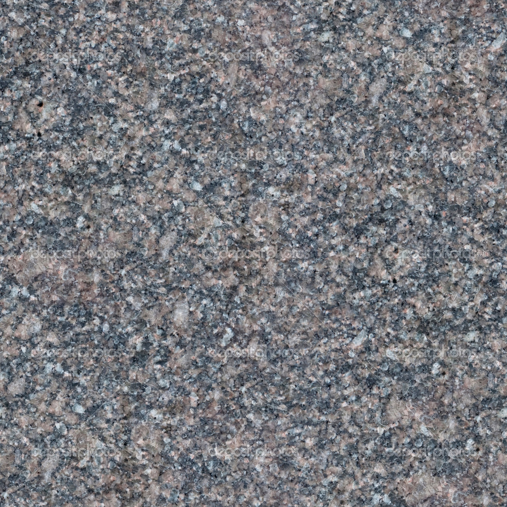 Seamless grey granite texture. Close-up photo  Stock Photo #2833137
