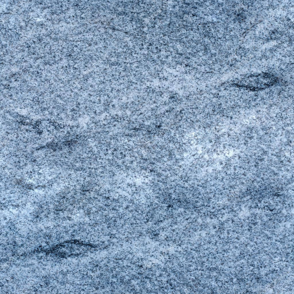 Seamless light blue granite texture. Close-up photo  Stock Photo #2833146