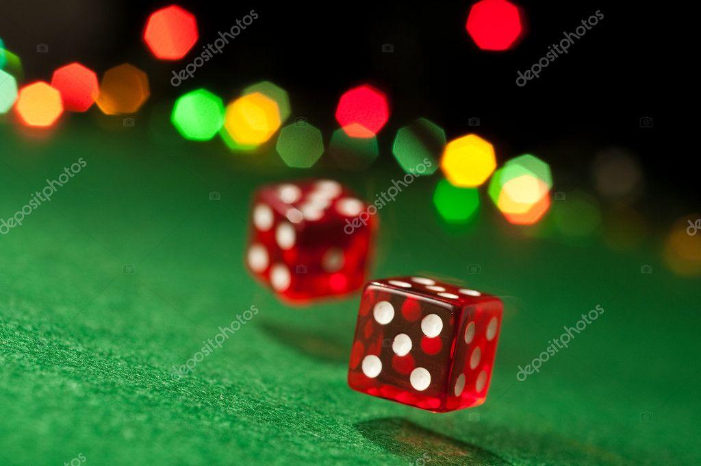 online casino deposit bonus uk
