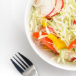 Salad — Stock Photo #3817787