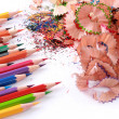 Pencils - Stock Photo
