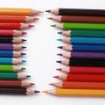 Pencils — Stock Photo #2707871