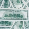 Background of American money. — Stock Photo #2708719