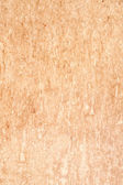 Industrial wooden chipboard background — Stock Photo