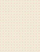 几何级数增长 — 图库矢量图片