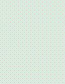 几何级数增长二 — 图库矢量图片