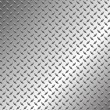 Metallic texture — Vector de stock #3035690