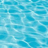 Textura de agua — Vector de stock