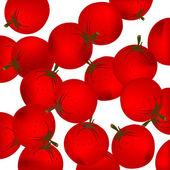 Cranberries — Stock Photo