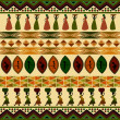African design — Stock Photo #3192855