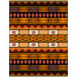 African design — Stock Photo #3192857