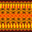 Africa design — Stock Photo #3309858