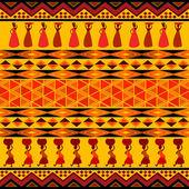 Africa design — Stock Photo
