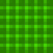 Stock Photo: Green mosaic