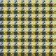 Pattern — Stock Photo #3484091