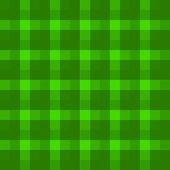 Green mosaic — Stock Photo