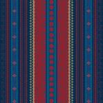 Traditional pattern — Stock Photo
