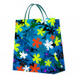 Shopping bag — Stock Photo #3574939