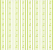 Wallpaper background — Stock Vector