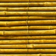 Bamboo abstract background — Stockfoto #3391944