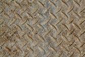 Tekstury ścian betonowych — Zdjęcie stockowe
